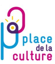 Ressources utiles - Culture