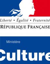 Appel à projet Culture et lien social édition 2020