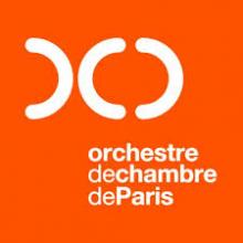 Redécouvrir l'Orchestre de Chambre de Paris