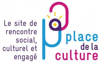 Place de la culture est maintenant sur Facebook !