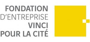 La fondation VINCI pour la cité